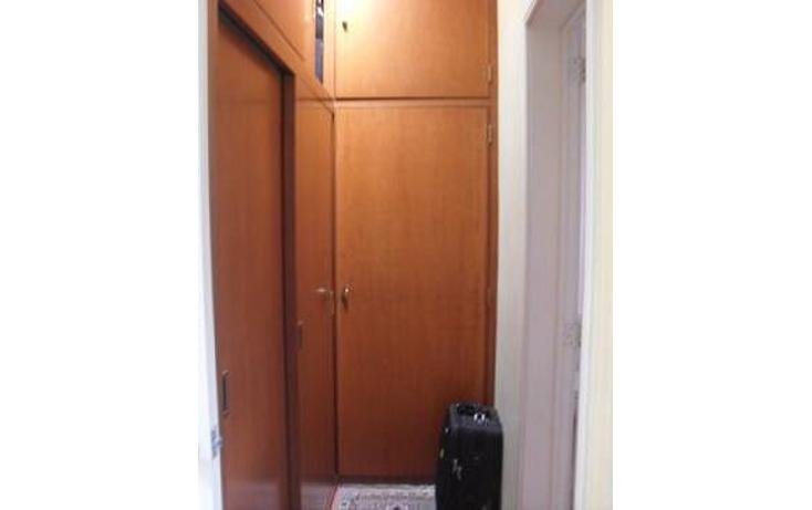 Foto de casa en venta en  , olivar de los padres, ?lvaro obreg?n, distrito federal, 749631 No. 10
