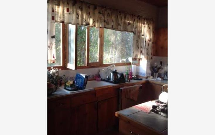 Foto de casa en venta en  , olivar de los padres, álvaro obregón, distrito federal, 765827 No. 05