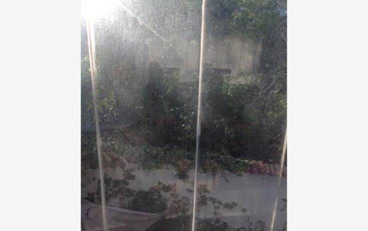 Foto de casa en venta en  , olivar de los padres, álvaro obregón, distrito federal, 765827 No. 08