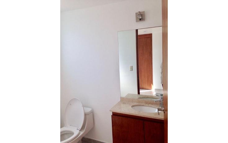 Foto de casa en venta en  , olivar de los padres, álvaro obregón, distrito federal, 845103 No. 05