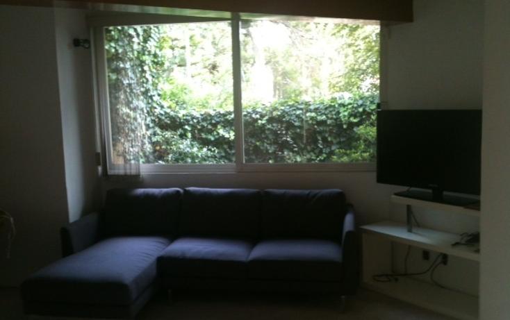 Foto de casa en venta en  , olivar de los padres, ?lvaro obreg?n, distrito federal, 869605 No. 09
