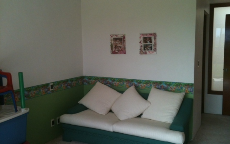 Foto de casa en venta en  , olivar de los padres, ?lvaro obreg?n, distrito federal, 869605 No. 10