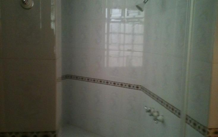 Foto de casa en venta en  , olivar de los padres, ?lvaro obreg?n, distrito federal, 869605 No. 12