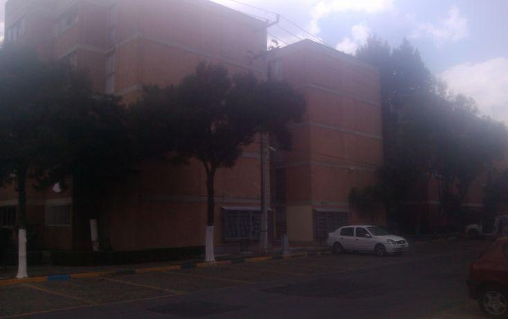 Foto de departamento en venta en, olivar del conde 1a sección, álvaro obregón, df, 1742441 no 02