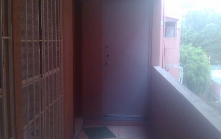 Foto de departamento en venta en, olivar del conde 1a sección, álvaro obregón, df, 1742441 no 05