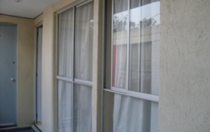 Foto de casa en venta en  , olivar del conde 1a sección, álvaro obregón, distrito federal, 1209029 No. 03