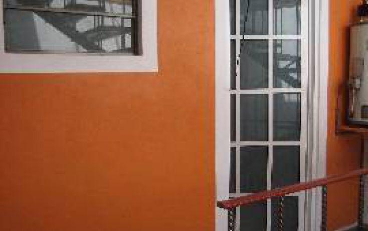 Foto de departamento en renta en, olivar del conde 2a sección, álvaro obregón, df, 1807718 no 01