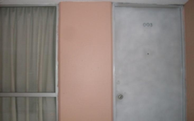 Foto de departamento en venta en  , olivar del conde 2a sección, álvaro obregón, distrito federal, 1105559 No. 03