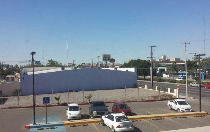 Foto de terreno comercial en renta en, olivares, hermosillo, sonora, 1636670 no 01