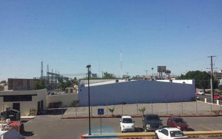 Foto de terreno comercial en renta en, olivares, hermosillo, sonora, 1636670 no 02