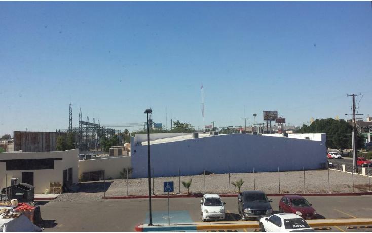 Foto de terreno comercial en renta en  , olivares, hermosillo, sonora, 1636670 No. 02