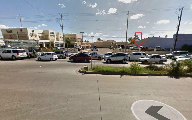 Foto de terreno comercial en renta en, olivares, hermosillo, sonora, 1636670 no 03