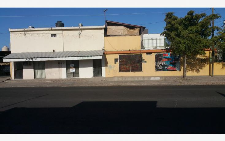 Foto de local en renta en, olivares, hermosillo, sonora, 1826800 no 01