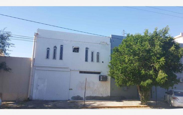 Foto de bodega en renta en, olivares, hermosillo, sonora, 1845634 no 01