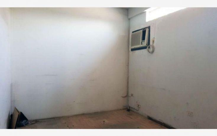 Foto de bodega en renta en, olivares, hermosillo, sonora, 1845634 no 03