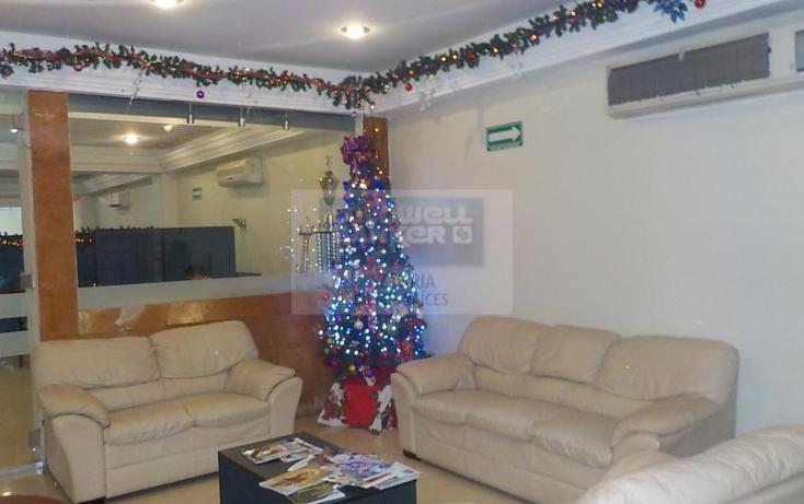 Foto de edificio en venta en olivero pulido 102, nueva villahermosa, centro, tabasco, 1613684 no 06