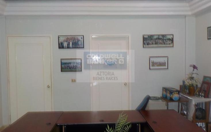 Foto de edificio en venta en olivero pulido 102, nueva villahermosa, centro, tabasco, 1613684 no 11