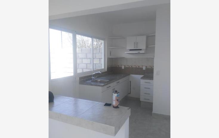 Foto de casa en venta en olivos 0, hermenegildo galeana, cuautla, morelos, 1841662 No. 03