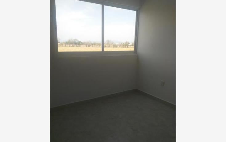 Foto de casa en venta en olivos 0, hermenegildo galeana, cuautla, morelos, 1841662 No. 07