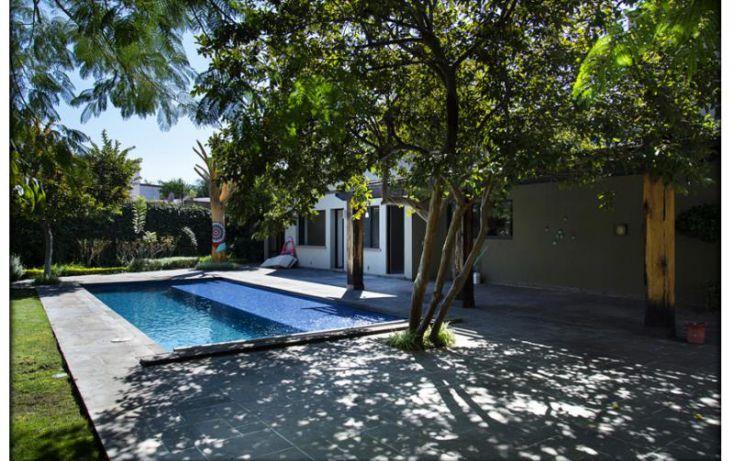 Foto de casa en venta en olivos 1, jurica, querétaro, querétaro, 1569532 no 01