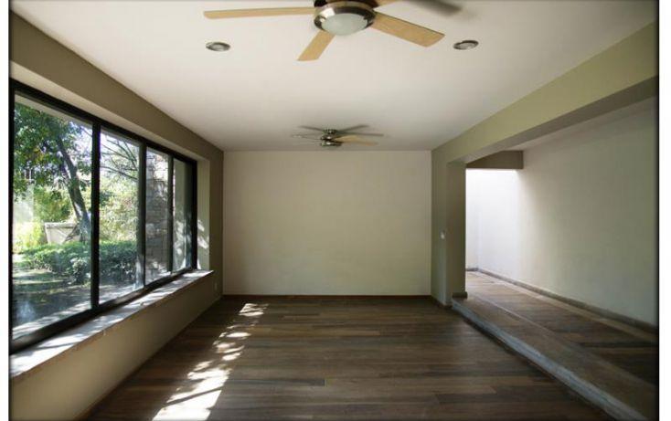 Foto de casa en venta en olivos 1, jurica, querétaro, querétaro, 1569532 no 04