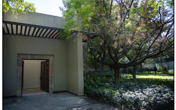 Foto de casa en venta en olivos 1, jurica, querétaro, querétaro, 1569532 no 05