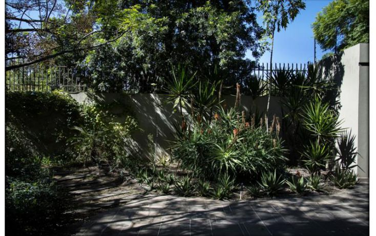 Foto de casa en venta en olivos 1, jurica, querétaro, querétaro, 1569532 no 06