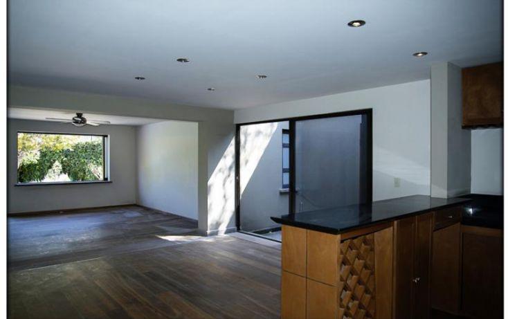 Foto de casa en venta en olivos 1, jurica, querétaro, querétaro, 1569532 no 07