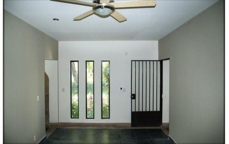 Foto de casa en venta en olivos 1, jurica, querétaro, querétaro, 1569532 no 10
