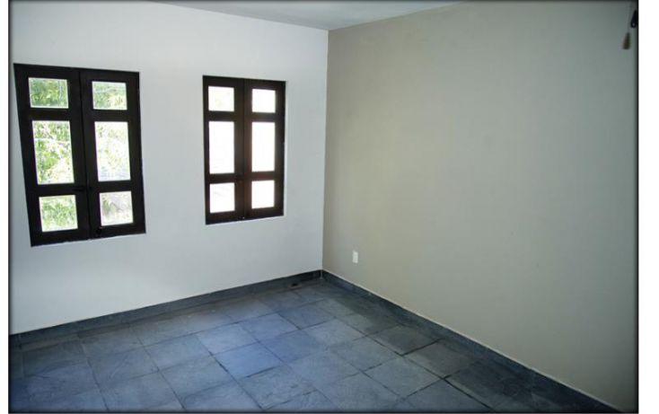 Foto de casa en venta en olivos 1, jurica, querétaro, querétaro, 1569532 no 11