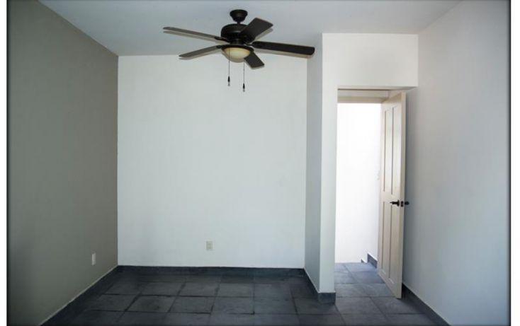 Foto de casa en venta en olivos 1, jurica, querétaro, querétaro, 1569532 no 12