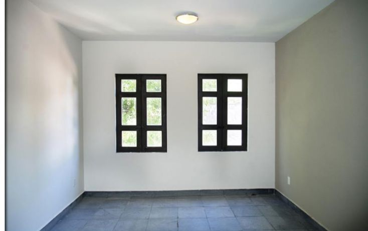 Foto de casa en venta en olivos 1, jurica, querétaro, querétaro, 1569532 no 14