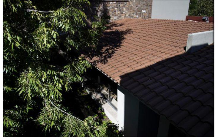 Foto de casa en venta en olivos 1, jurica, querétaro, querétaro, 1569532 no 15