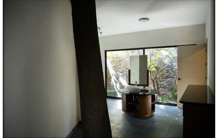 Foto de casa en venta en olivos 1, jurica, querétaro, querétaro, 1569532 no 16