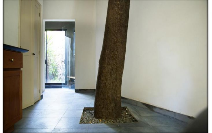 Foto de casa en venta en olivos 1, jurica, querétaro, querétaro, 1569532 no 18
