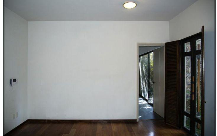 Foto de casa en venta en olivos 1, jurica, querétaro, querétaro, 1569532 no 20