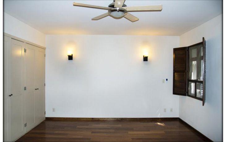 Foto de casa en venta en olivos 1, jurica, querétaro, querétaro, 1569532 no 22