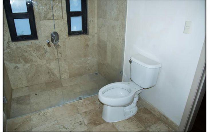 Foto de casa en venta en olivos 1, jurica, querétaro, querétaro, 1569532 no 25