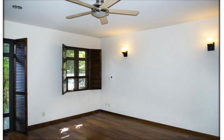 Foto de casa en venta en olivos 1, jurica, querétaro, querétaro, 1569532 no 28