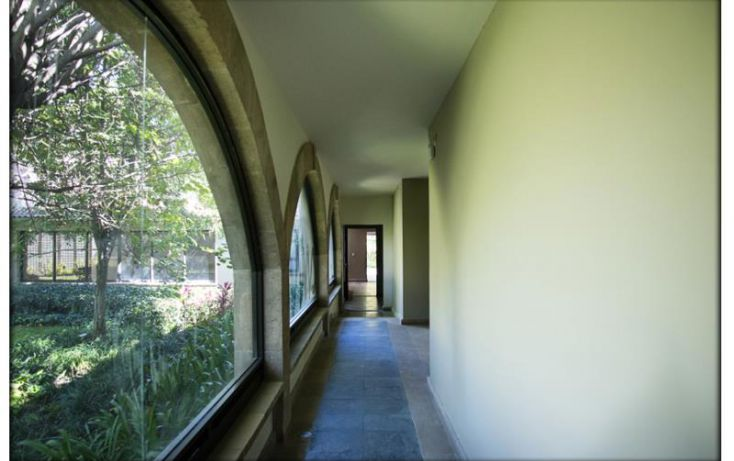 Foto de casa en venta en olivos 1, jurica, querétaro, querétaro, 1569532 no 31