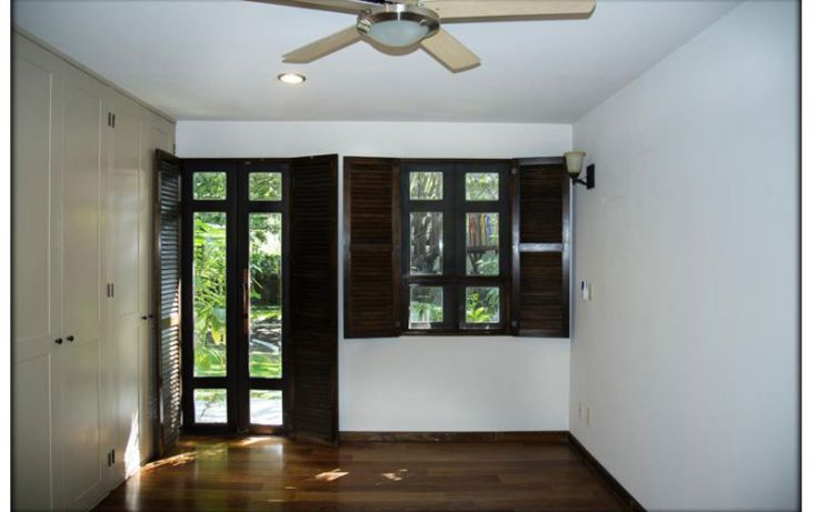 Foto de casa en venta en olivos 1, jurica, querétaro, querétaro, 1569532 no 32