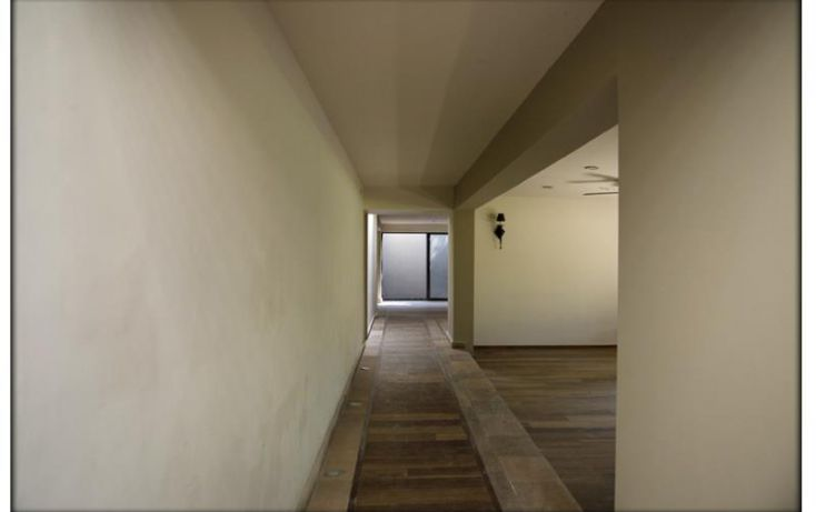 Foto de casa en venta en olivos 1, jurica, querétaro, querétaro, 1569532 no 36