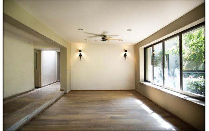 Foto de casa en venta en olivos 1, jurica, querétaro, querétaro, 1569532 no 38