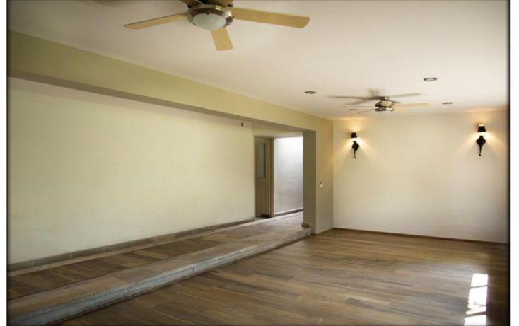 Foto de casa en venta en olivos 1, jurica, querétaro, querétaro, 1569532 no 39