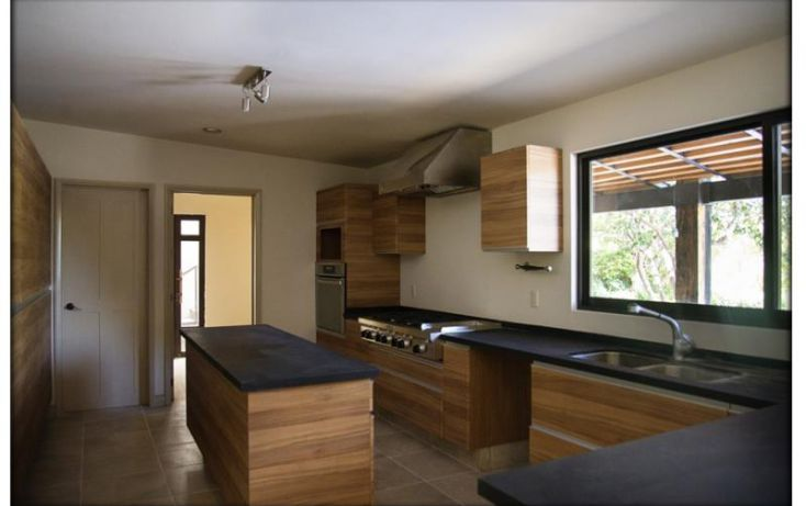 Foto de casa en venta en olivos 1, jurica, querétaro, querétaro, 1569532 no 42