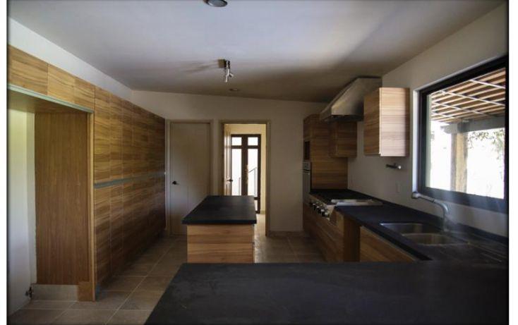 Foto de casa en venta en olivos 1, jurica, querétaro, querétaro, 1569532 no 43