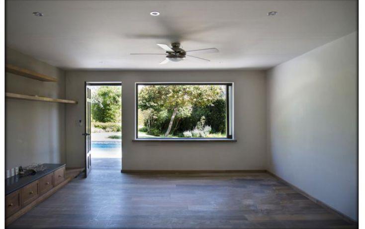 Foto de casa en venta en olivos 1, jurica, querétaro, querétaro, 1569532 no 45