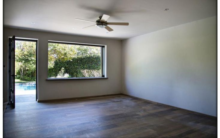 Foto de casa en venta en olivos 1, jurica, querétaro, querétaro, 1569532 no 46