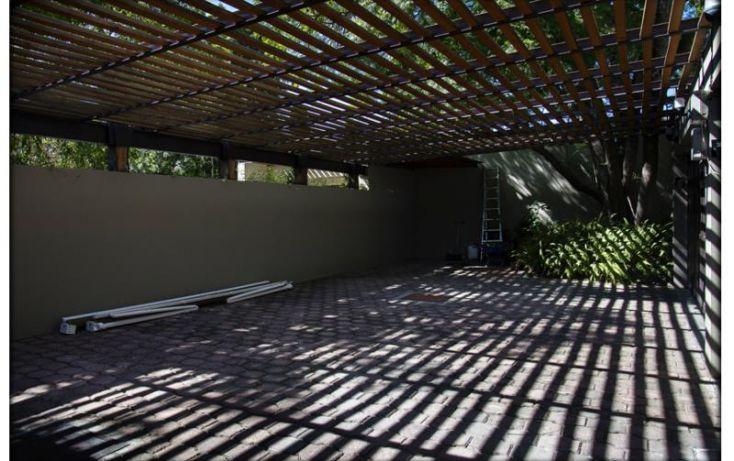 Foto de casa en venta en olivos 1, jurica, querétaro, querétaro, 1569532 no 53