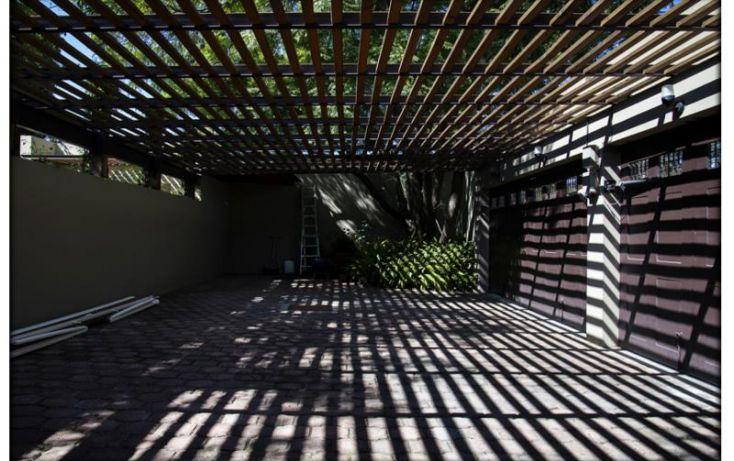 Foto de casa en venta en olivos 1, jurica, querétaro, querétaro, 1569532 no 54